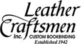 Leathercraftsmen