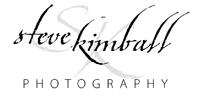 Sk photo logo big folio