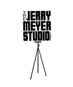 Jerryblack logo