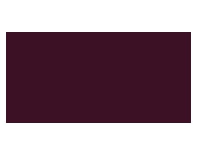 Logo album exposure2